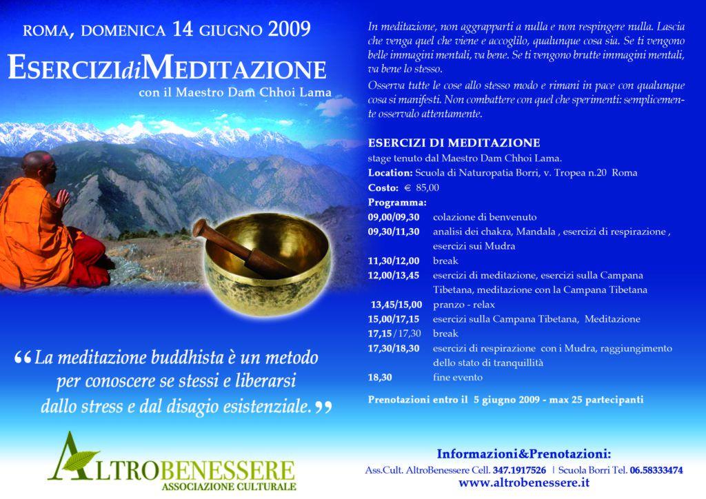meditazione-14-giugno-borri