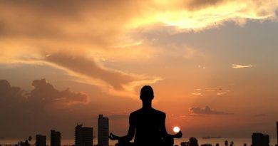 Le origini dello Yoga terapeutico