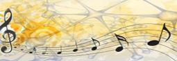 la musica è comunicazione