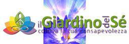 akasha_giardino del se