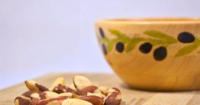 Vitamina B3: dalla Pellagra alla Schizofrenia