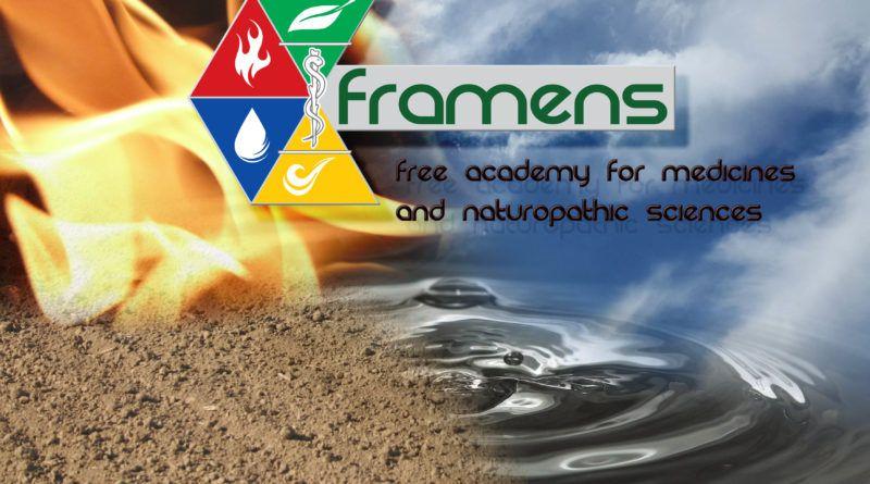 Scuola di Naturopatia online