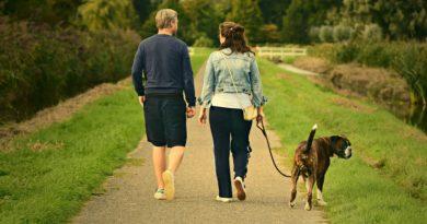 Movimento e benessere: l'attività fisica come prevenzione