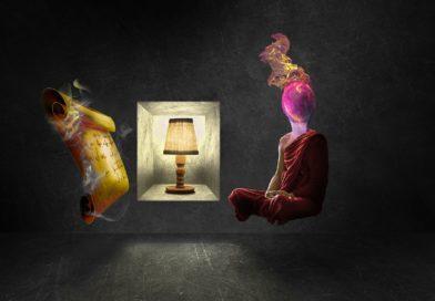Coscienza e Fisica quantistica: scienza o metafisica?