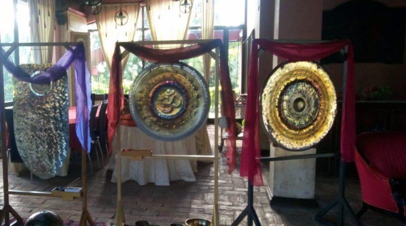 I Bagni di Gong