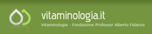 vitaminologia.it - Prof. Alberto Fidanza