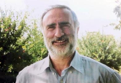 Intervista al Maestro Yogacharya Mario U. Verri
