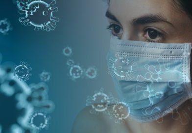 Coronavirus, causa o effetto?