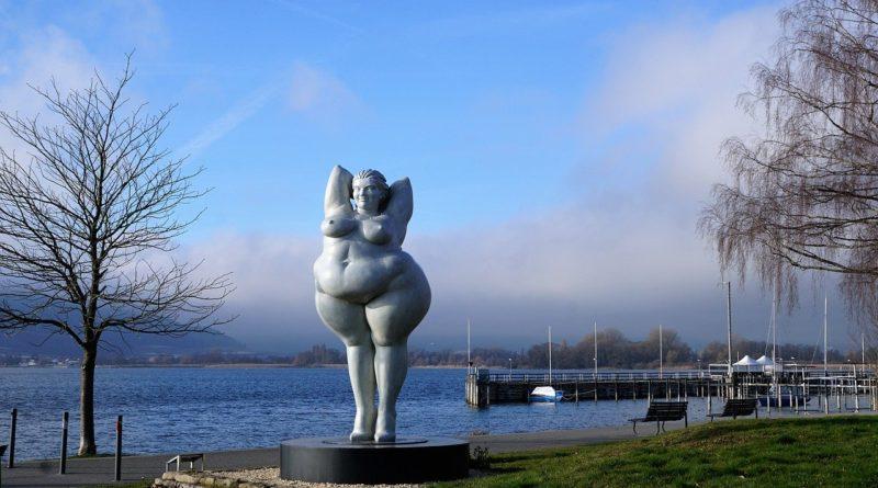 Alterazioni Posturali e Obesità