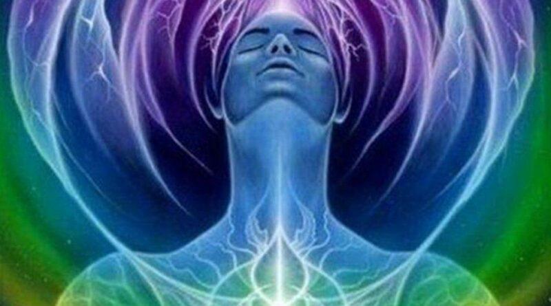 Il corpo astrale secondo le costituzioni e diatesi omeopatiche