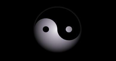 La teoria taoista dei 5 elementi