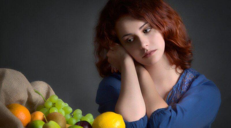 Educare all'ascolto dei propri bisogni alimentari