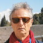 Luciano D'Abramo