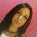 Luisa Guarino