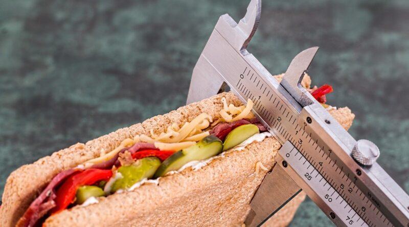Dieta Chetogenica: storia ed efficacia