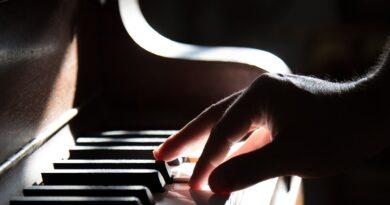 I benefici della Musica