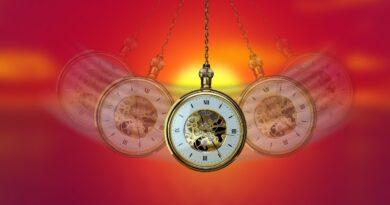 Le risorse dell'inconscio: l'ipnosi come terapia