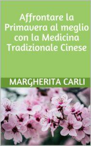 Margherita Carli - Affrontare la Primavera....