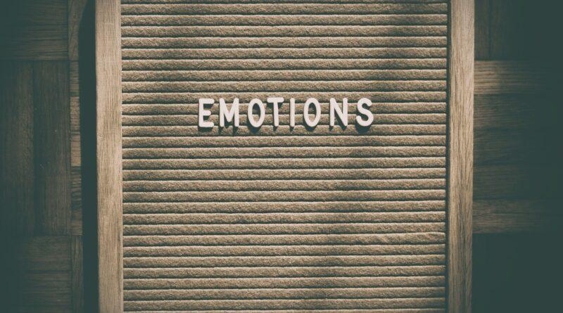 Il nervo vago: nervo delle emozioni