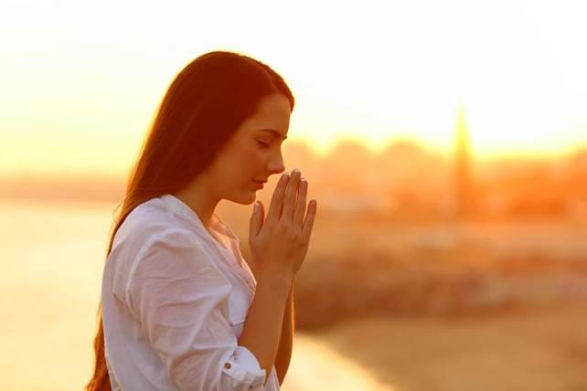 Bhakti Yoga: la via dell'amore e della devozione