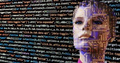 Il linguaggio, il simbolo, la tecnica : il cambiamento della comunicazione nell'era digitale